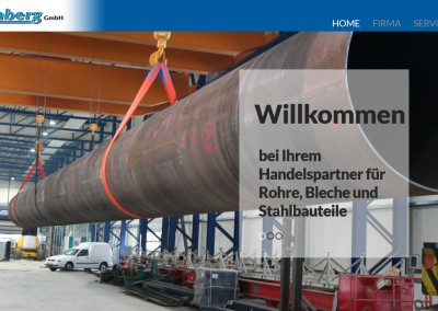 www.swanenberg.de