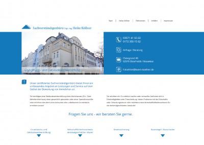 www.buero-koellner.de